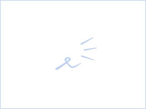 mugichocolateのサイトをオープンしました