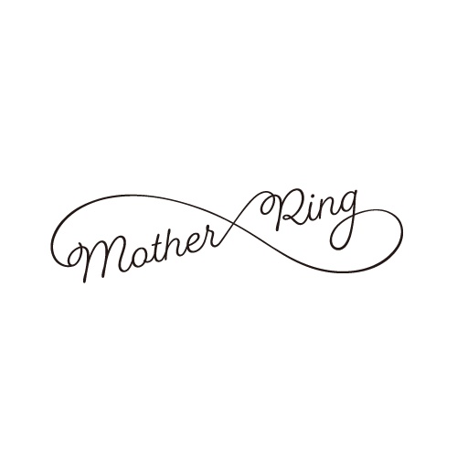 MotherRingJOURNALコラム更新